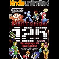Nintendo World Collection 04 - 125 jogos
