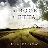 The Book of Etta: The Road to Nowhere, Book 2