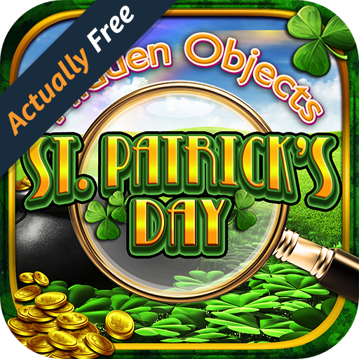 hidden-objects-st-patricks-day-st-paddy-ireland-object-time-puzzle-pic-seek-find-free-game