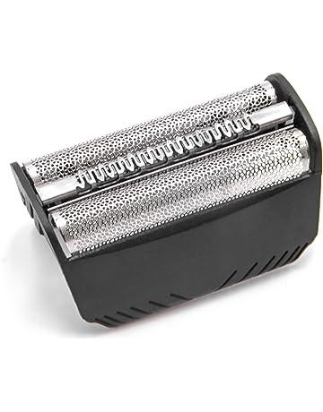 vhbw 1x doble lámina de afeitar para afeitadoras Braun 4740 f77225831561