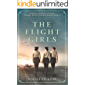 The Flight Girls: A Novel