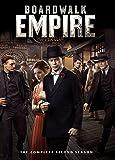Boardwalk Empire - Season 2 (HBO) [DVD] [2012]