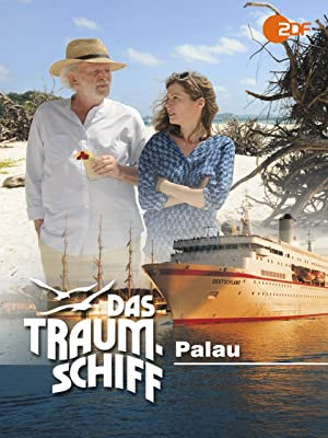 Traumschiff Palau