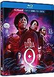 Neo Ultra Q [Blu-ray]