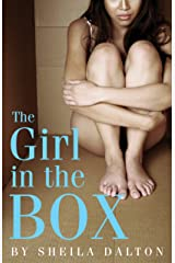 The Girl in the Box Kindle Edition