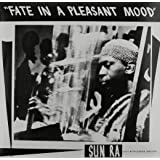 Fate in a Pleasant Mood [12 inch Analog]