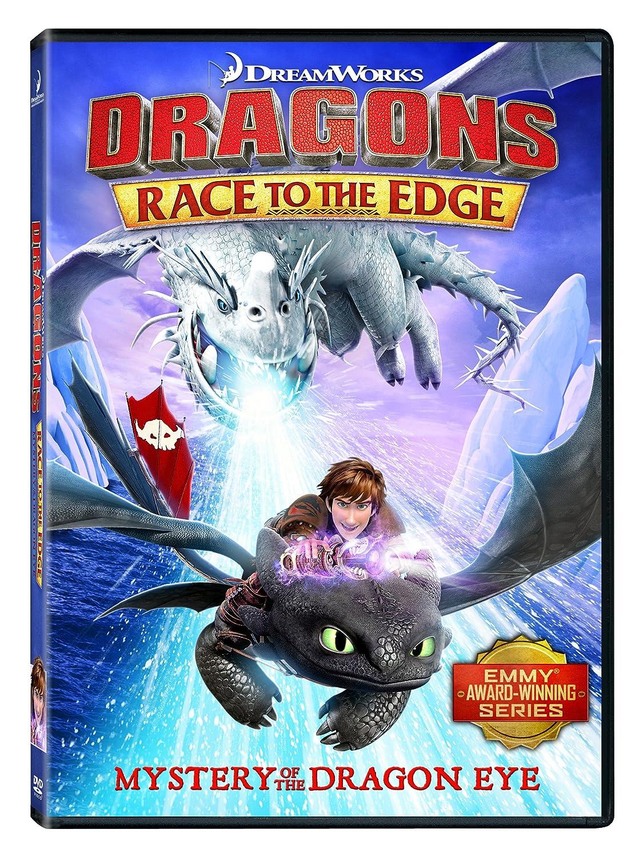 Книга глаз дракона скачать бесплатно