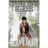 Charlaine Harris' Grave Sight Vol. 2