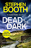 Dead in the Dark (Cooper and Fry Book 17) (English Edition)