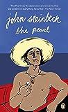 Le Cri de la mouette: Amazon.fr: Emmanuelle Laborit: Livres