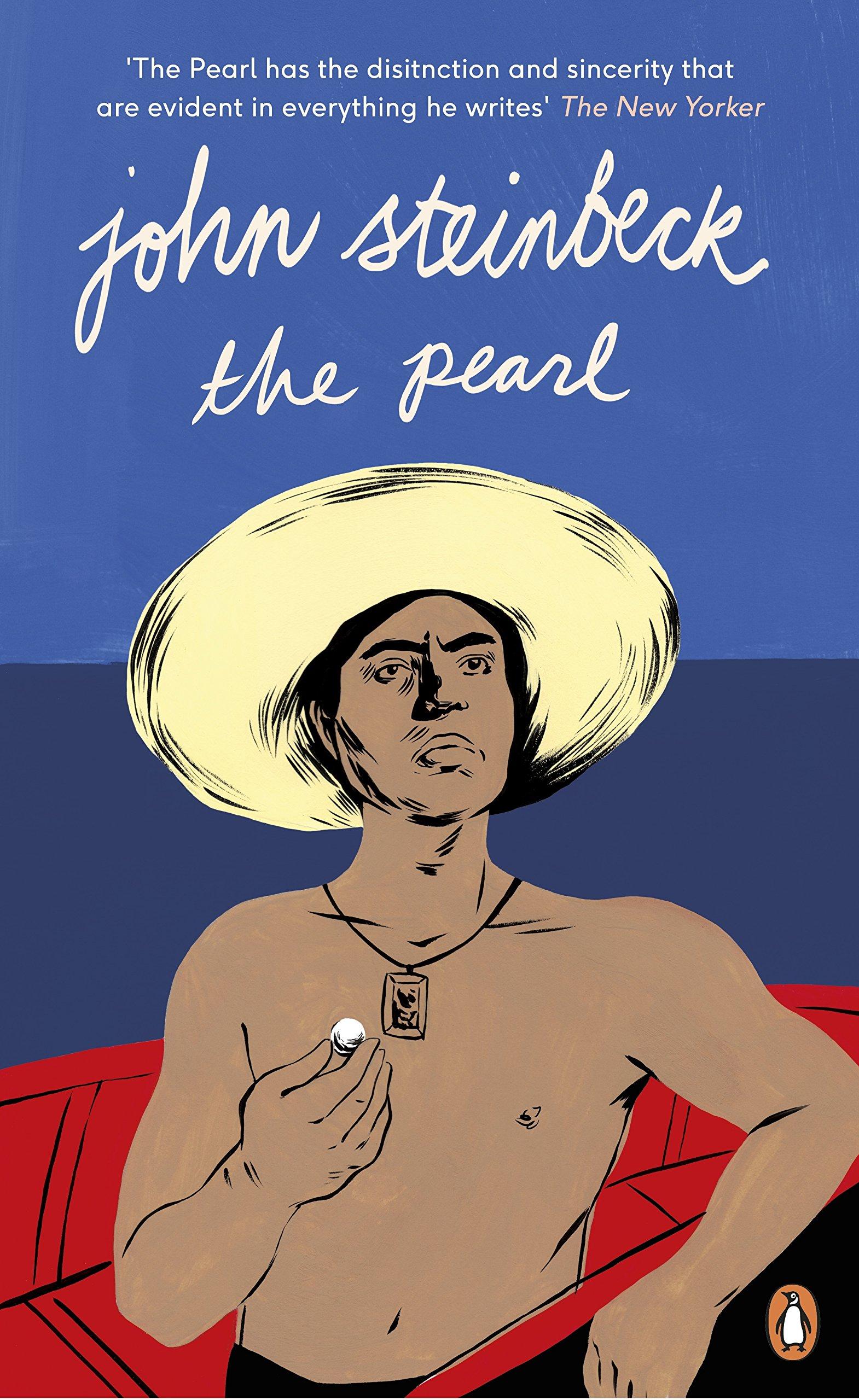 The Pearl (The Originals) pdf epub
