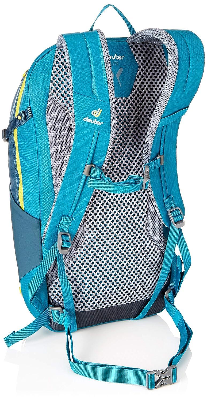 Deuter Speed Lite 20 Athletic Daypack