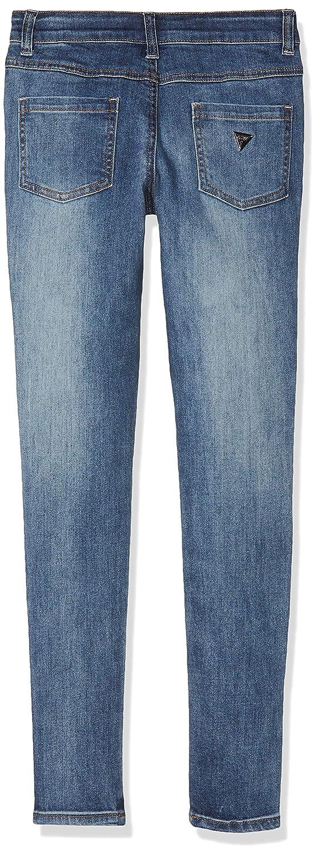Jeans Bambina Guess