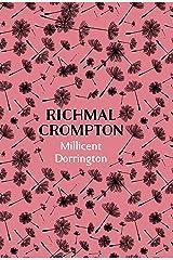 Millicent Dorrington Kindle Edition