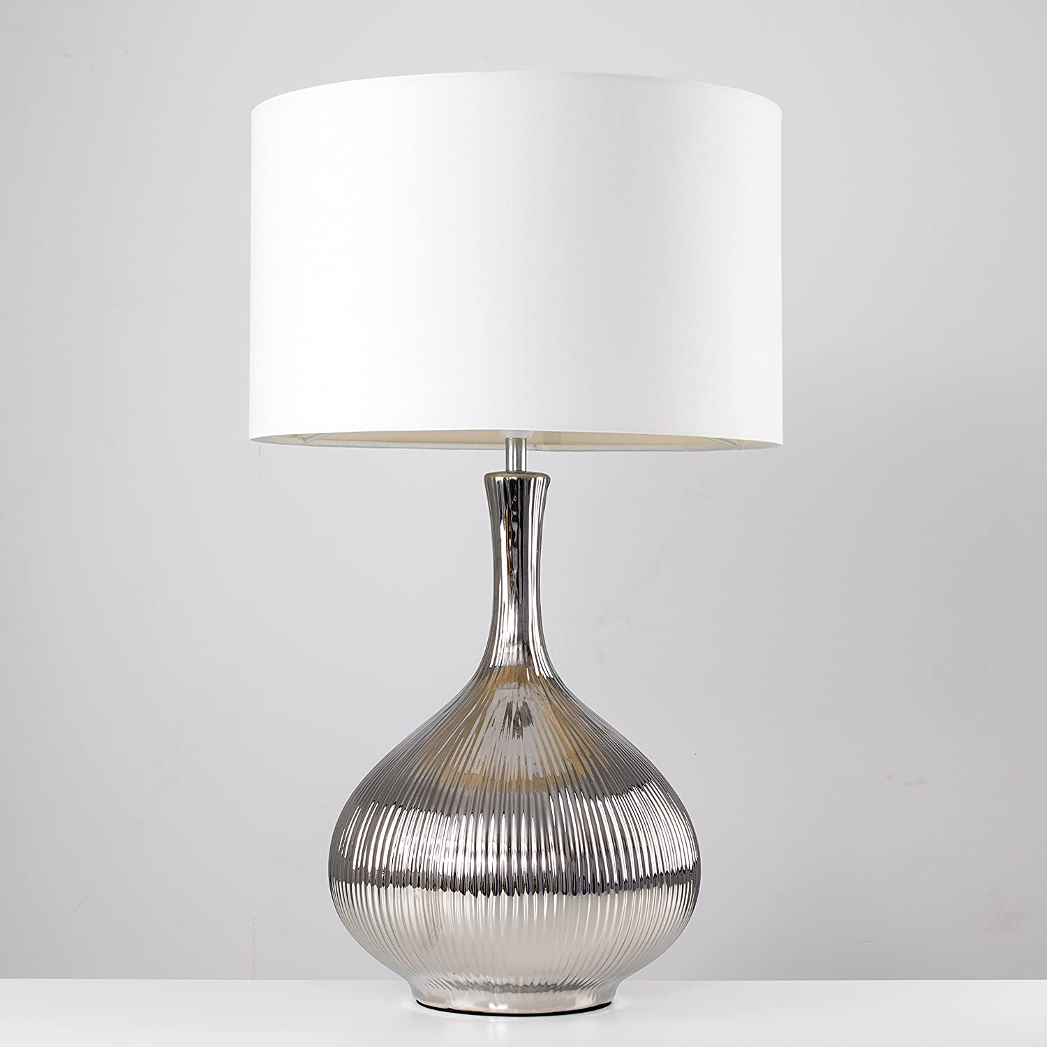 modern ceramic table lamps