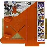 Benchdog 938619 - Kit de carpintería (tamaño: 210mm)