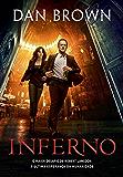 Inferno (Robert Langdon Livro 4)