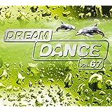 Dream Dance Vol.67