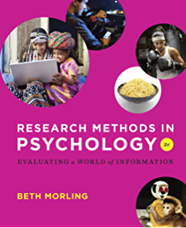 Amazon health psychology ebook taylor kindle store research methods in psychology evaluating a world of information second edition fandeluxe Images