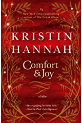 Comfort & Joy: A Fable Kindle Edition