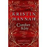 Comfort & Joy: A Fable
