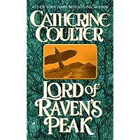 Lord of Raven's Peak