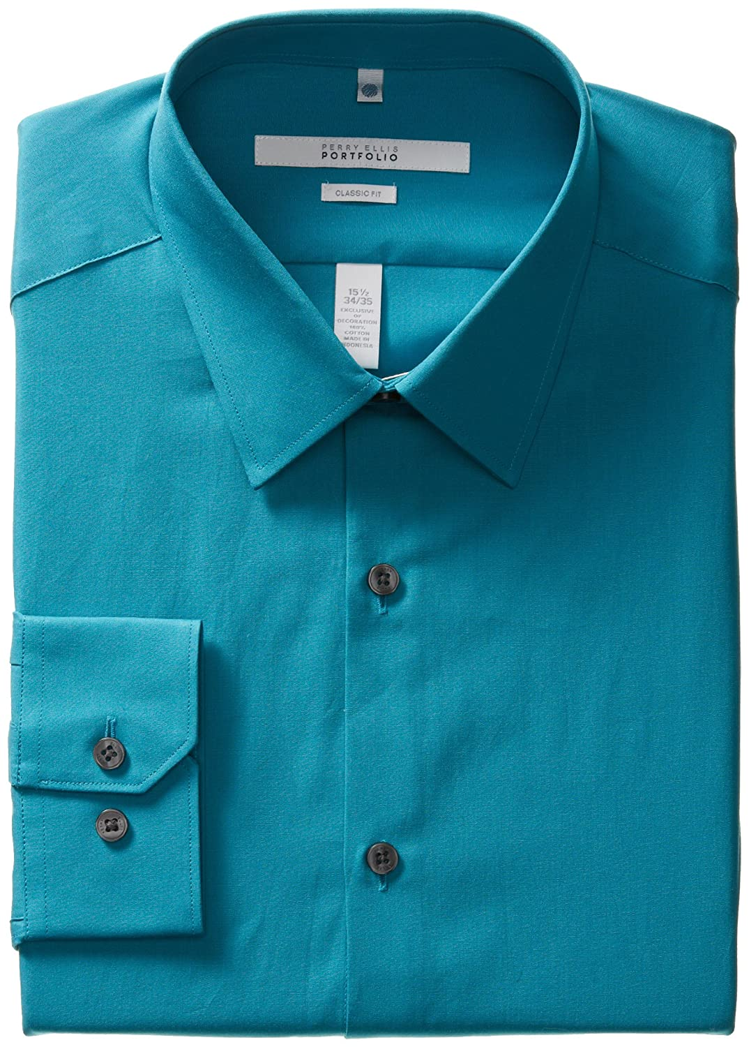 Dress Mens shirt recommendations to wear in summer in 2019