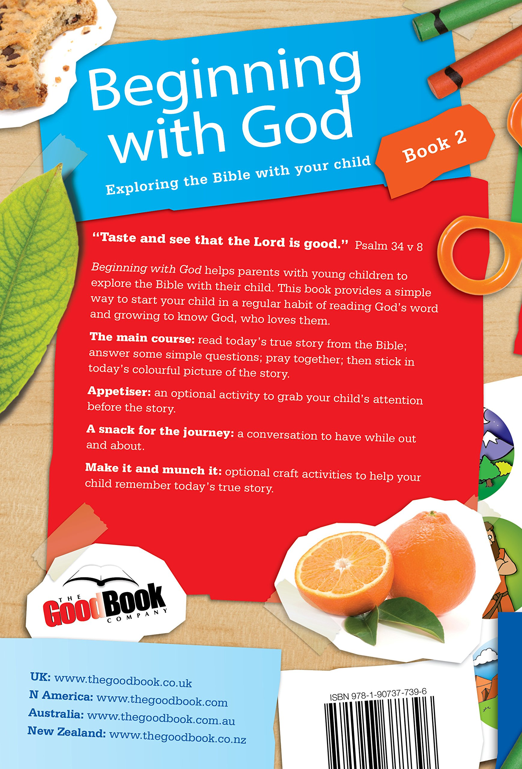 beginning with god book 2 amazon co uk alison mitchell