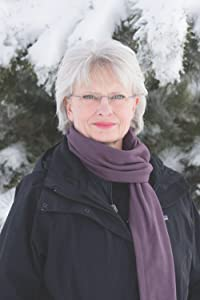 Jane Marlow