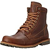 Timberland EK Originals Boots FTM_EK Original Leather 6 in Boot Herren Kurzschaft Stiefel