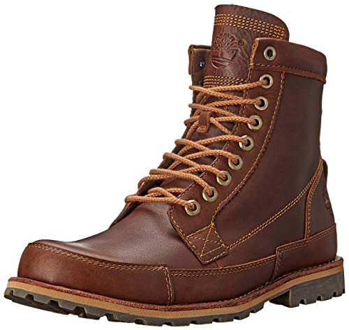 timberland chaussures homme earthkeepers