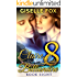 Claire and the Lady Billionaire Book 8