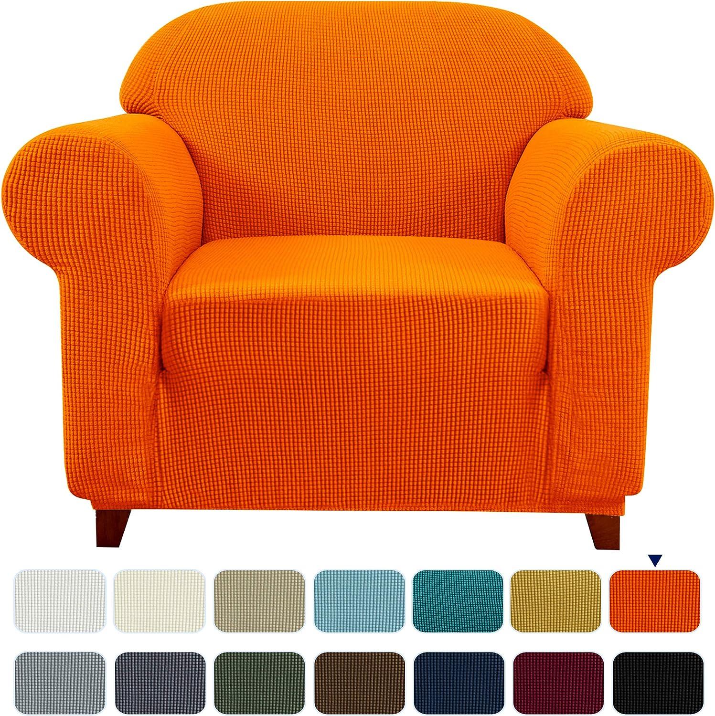 Funda Sofa elastica y antideslizante ajustable , ver más colores