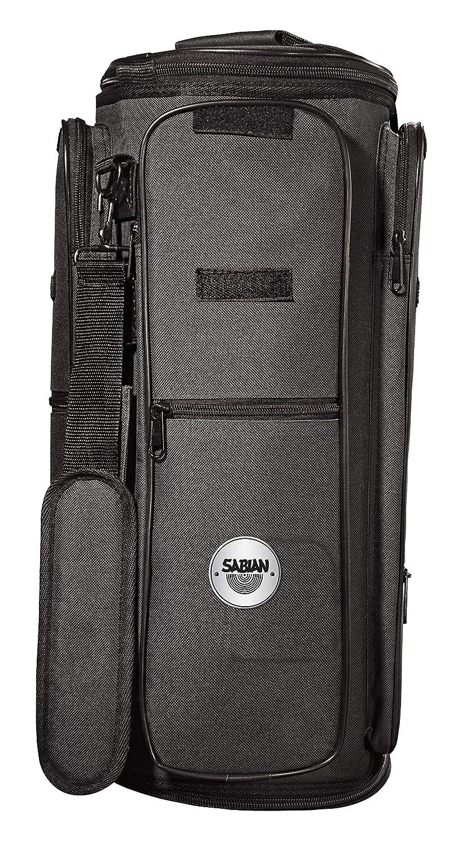 Amazon.com: Sabian ssb360 360 para baquetas: Musical Instruments