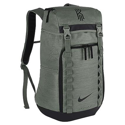 ddf8e32a86ed ... best nike kyrie backpack ba5449 365 c4fe2 d9b4d