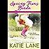 Spring Texas Bride (The Brides of Bliss Texas Book 1)