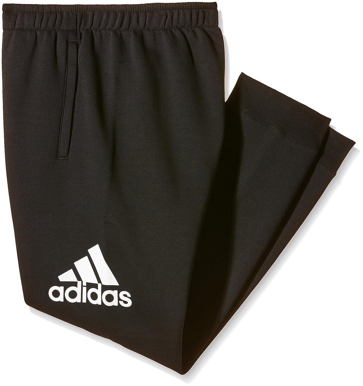 Adidas Logo Swpt Ch FL Pantaloni, Uomo AB6527