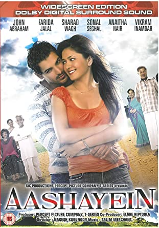 Aashayein Full Movie In Hindi Dubbed Free Downloadgolkes
