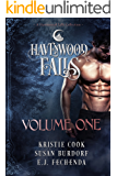Havenwood Falls Volume One (Havenwood Falls Collections Book 1)