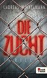 Die Zucht (German Edition)