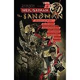 Sandman Vol. 4: Season of Mists - 30th Anniversary Edition (The Sandman)