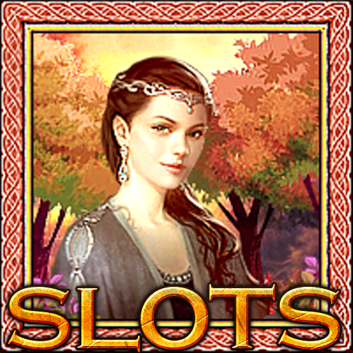Slots:Vegas Free Casino Slot Machine Games For Kindle Fire.Best Vegas Slots Game Of 2017,Cool Slot Machines,Top Jackpot 777 Slots,Card Casino Games For Fun,Play Slots Online or Offline! ()