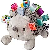 Taggies Soft Toy, Heather Hedgehog