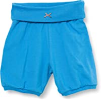 Sanetta Pants Short Pantalones Cortos Bebé-Niñas