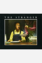The Stranger Hardcover