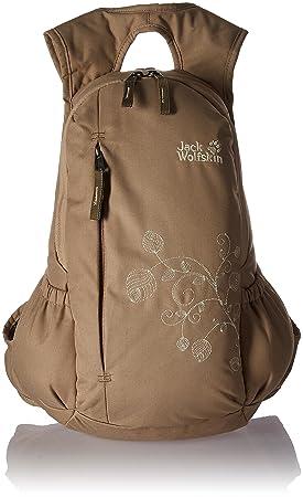 Jack Wolfskin Rucksack Ancona Daypack Damen