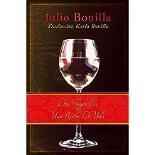 Books By Julio Bonilla