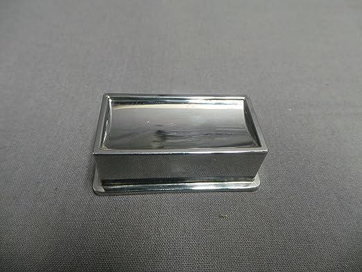 Sanyo ksa-8202cbutton microondas puerta botón: Amazon.es ...