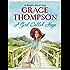 A Girl Called Hope (Badgers Brook Saga Book 2)