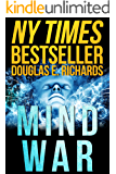 MindWar (Nick Hall Book 3) (English Edition)
